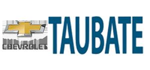 logo_tauvateveiculos